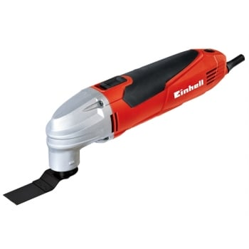 Einhell TC-MG 220 E Multi-Tool 220 Watt 240 Volt
