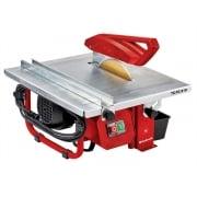 Einhell TC-TC 618 Tile Cutter 600 Watt 240 Volt