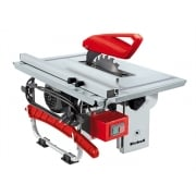 TC-TC 820 200mm Table Saw 800 Watt 240 Volt