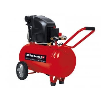 Einhell TE-AC 270/50/10 Air Compressor -No. 4010440