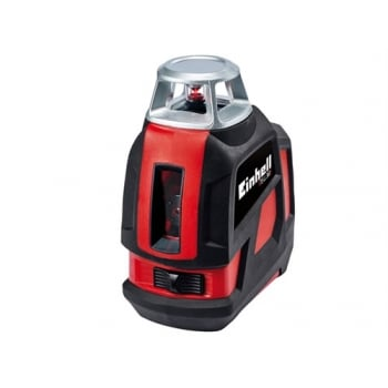 Einhell TE-LL 360 Cross Laser Level
