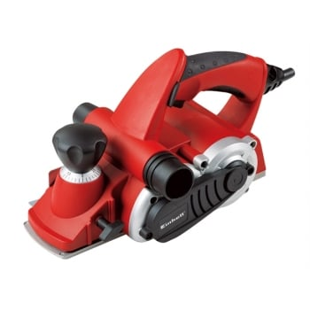 Einhell TE-PL 850 Planer With Dust Bag 850 Watt 240 Volt