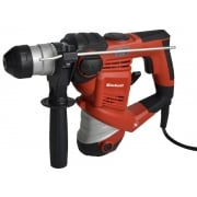 THRH9001 SDS Plus Rotary Hammer Drill 900 Watt 240 Volt