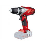 EinhellTE-CD 18LIN Power X Change Cordless Drill 18 Volt Bare Unit Model No- 45.136.92