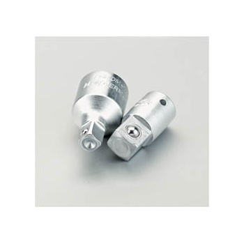 ELORA 1/4in.(F) x 3/8in.(M) Socket Converter: Model No.1450-15