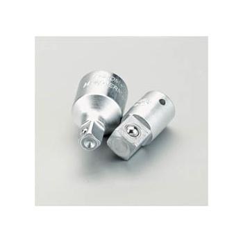 ELORA 1/4in.(F) x 3/8in.(M) Socket Converter: Model No.1450-15