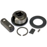 Ratchet Repair Kit for 00137: Model No.Y870-E1ZI