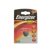 Energizer CR2016 Coin Lithium Battery Single