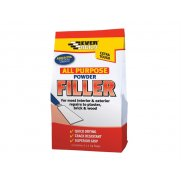 Everbuild All Purpose Powder Filler 5kg