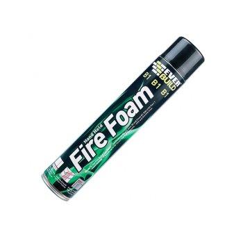 Everbuild Fire Foam B1 Hand Grade Aerosol 750ml