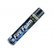 Everbuild Fire Foam B2 Hand Grade Aerosol 750ml