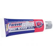 Everbuild Forever White Grout Reviver 200ml