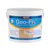 Everbuild Geo-Fix Paving Mortar Buff 20kg