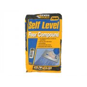 Everbuild Self Level Compound 20kg