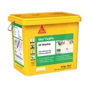 Everbuild Sika® FastFix All Weather Buff 15kg