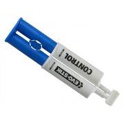 Evo-Stik 2 Hour Epoxy Control Syringe 25ml