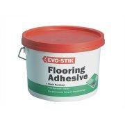 Evo-Stik 873 Flooring Adhesive 2.5 Litre