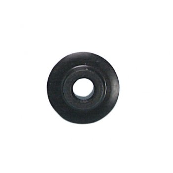 Faithfull 6005/0 Pipe Cutter Wheel