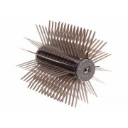 Faithfull Flicker Replacement Comb Suits FAIFLICK