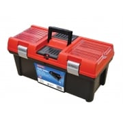 Organiser Lid Toolbox 20in