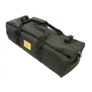 Faithfull Zip Top Holdall 45cm (18in)