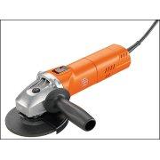 Fein WSG 8-115 Mini Grinder 115mm 800 Watt 230 Volt