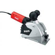 Flex Power Tools MS-1706 140mm Wall Chaser 1400 Watt 110 Volt