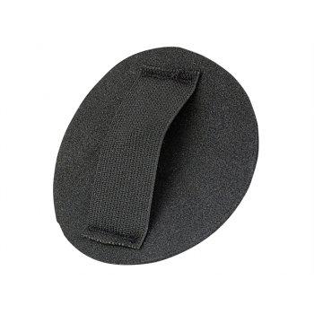 Flexipads World Class Hand Sanding Holder 80mm Disc
