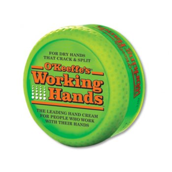 Gorilla Glue Working Hands Hand Cream 96g