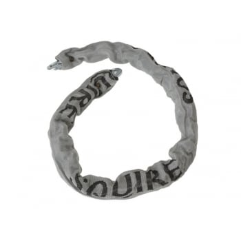Henry Squire CP36PR Security Chain 900mm x 6.5mm
