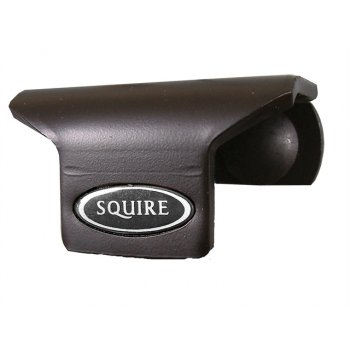Henry Squire LB2CS Right Hand Shielded Bracket