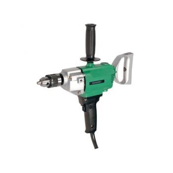HiKOKI D13 Reversible Rotary Drill 13mm 720W 110V
