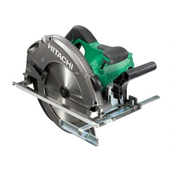 Hitachi C9U3 235mm Circular Saw 2000 Watt 240 Volt