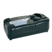 Hitachi Charger UC18YRL 7.2 Volt To 18 Volt (all Types)