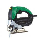 Hitachi CJ90VSTL Variable Speed Jigsaw 705 Watt 110 Volt