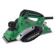 Hitachi P20SF 82mm Electric Planer 620 Watt 110 Volt