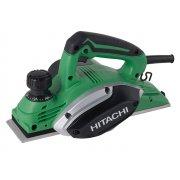Hitachi P20SF 82mm Electric Planer 620 Watt 240 Volt