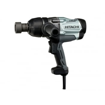 Hitachi WR22SE 3/4in Brushless Impact Wrench 800 Watt 110 Volt