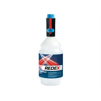 Holts Redex AdBlue 1.5 Litre