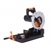 RAGE-4 185mm Mini Chop Saw 1250 Watt 240 Volt