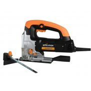 RAGE7-S Multi Purpose Jigsaw 710 Watt 240 Volt