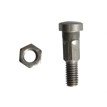 IRWIN Gilbow G69NB Nut/bolt for Tinsnips
