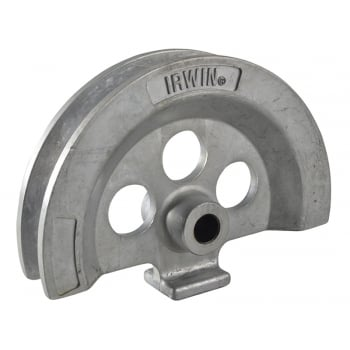IRWIN Hilmor 25mm Alloy Former for EL25/ EL32