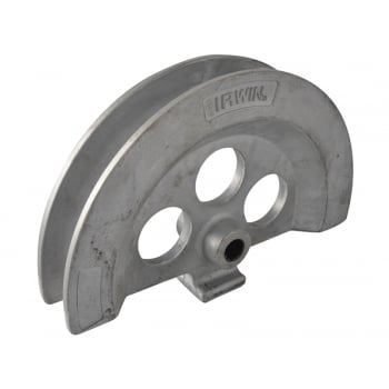 IRWIN Hilmor 35mm Alloy Former for CM35/ 42 /UL223