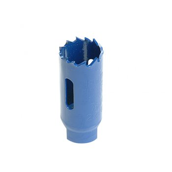 IRWIN Holesaw Bi Metal High Speed 14mm