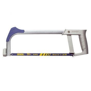 IRWIN I-75 Hacksaw 300mm (12in)