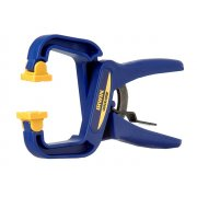 IRWIN Quick-Grip Handy Clamps 38mm (1.1/2in)