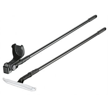 Karcher Window Vac Extension Pole