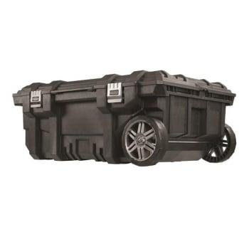Keter Roc Wheeled Job Box 95 Litre (25 Gallon)