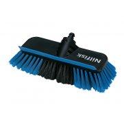 Kew Alto Nilfisk Click & Clean Auto Brush